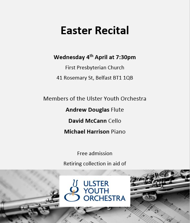 4th April recital flyer for web