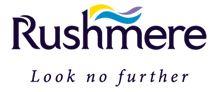 Rushmere
