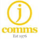 jcomms logo