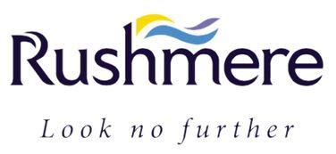 Rushmere logo