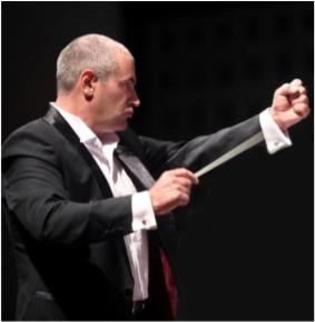 Andrew Berryman - Trombone